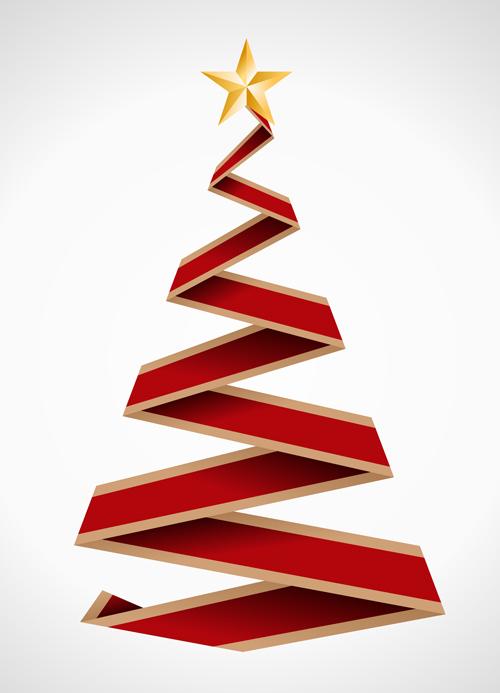 Szczęśliwych i radosnych Świąt