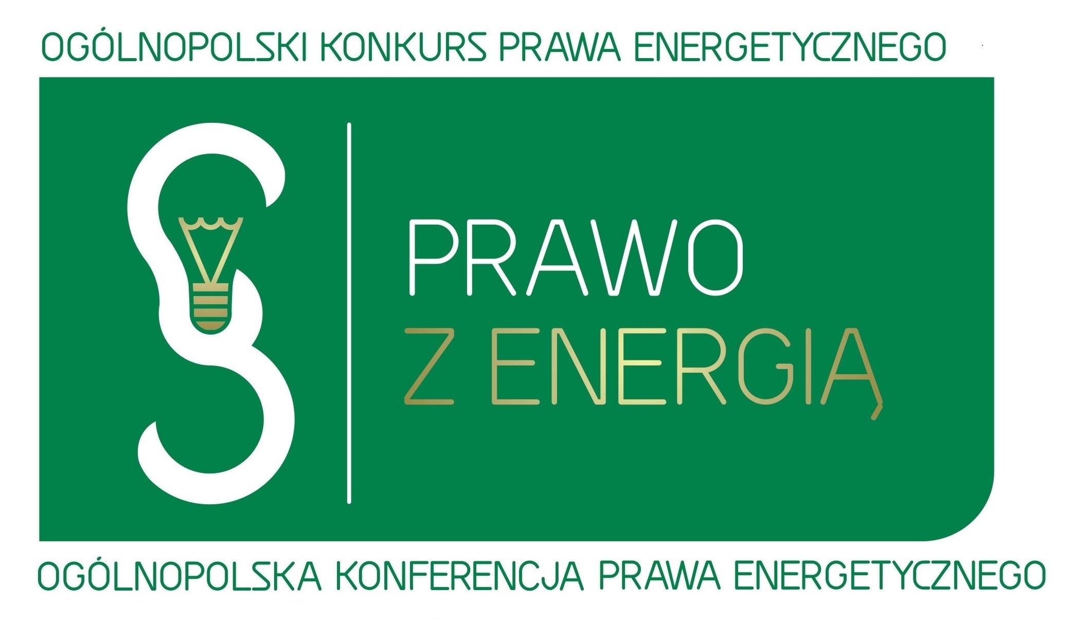 Znamy finalistów Konkursu Prawo z energią!