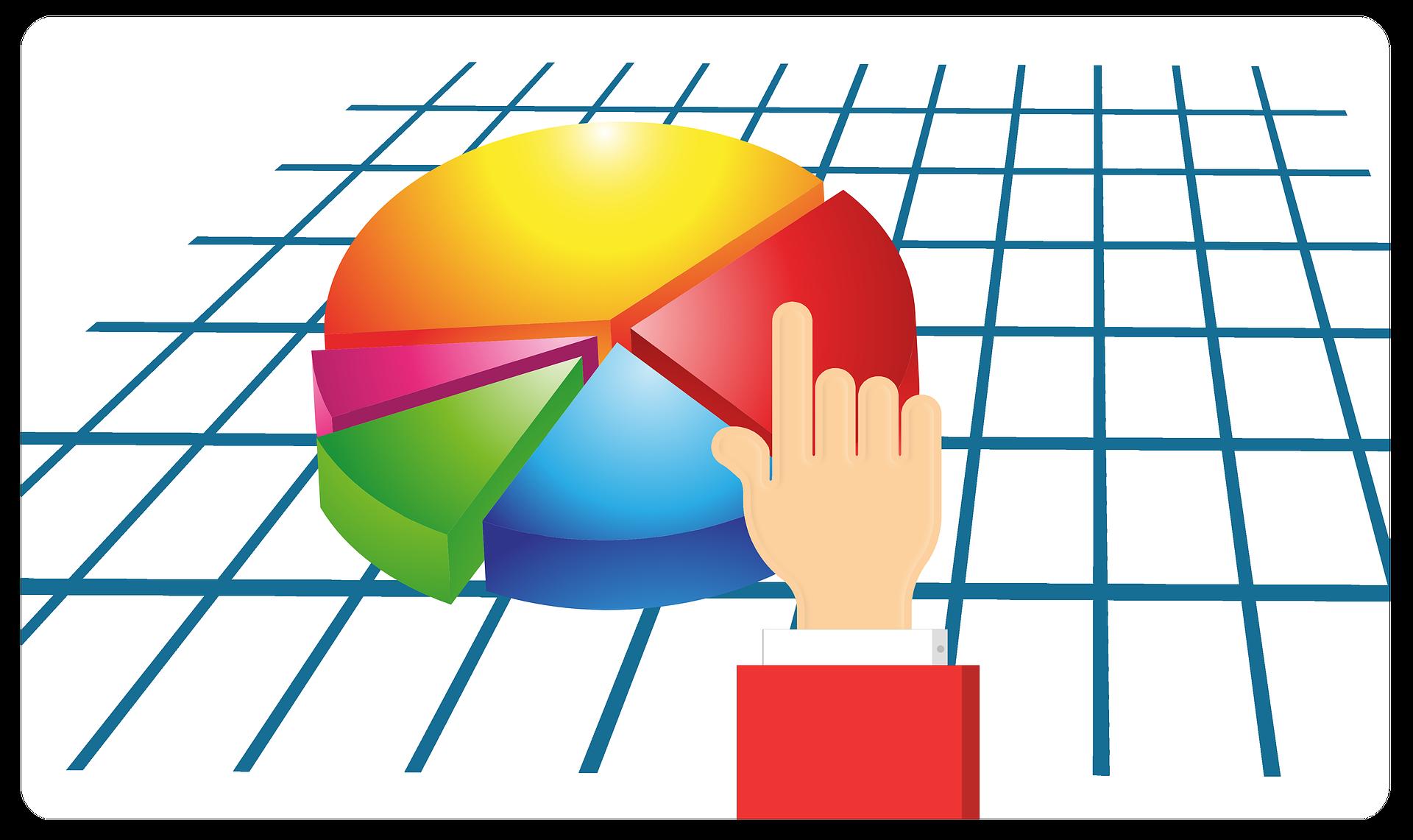 Zamówienia sektorowe w liczbach – dane ze sprawozdania UZP za 2015 r.