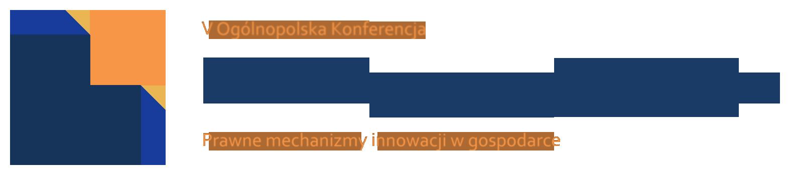 """W&W patronem konferencji """"Państwo a gospodarka"""""""
