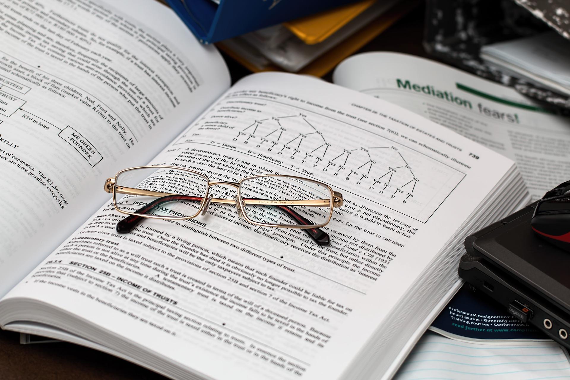 Konsekwencje nieskierowania przez wykonawcę wniosku o wyjaśnienie treści SIWZ na etapie postępowania