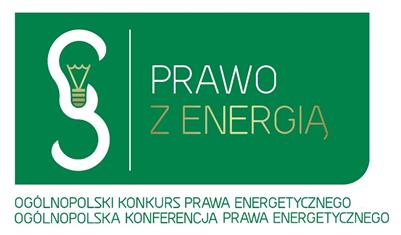 """Portal Zamówienia.org.pl – Patronem Medialnym kolejnej edycji Konkursu i Konferencji """"Prawo z energią""""!"""