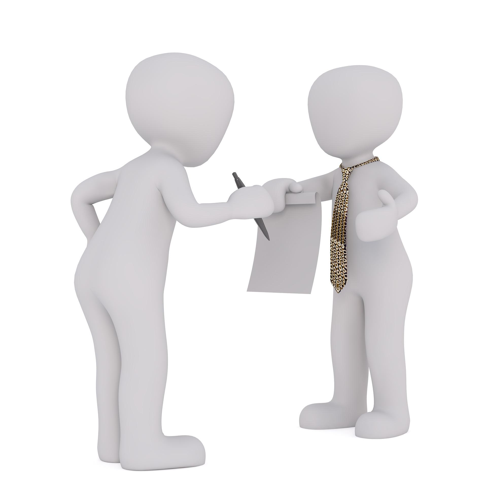 Zmiana treści ogłoszenia o zamówieniu publicznym