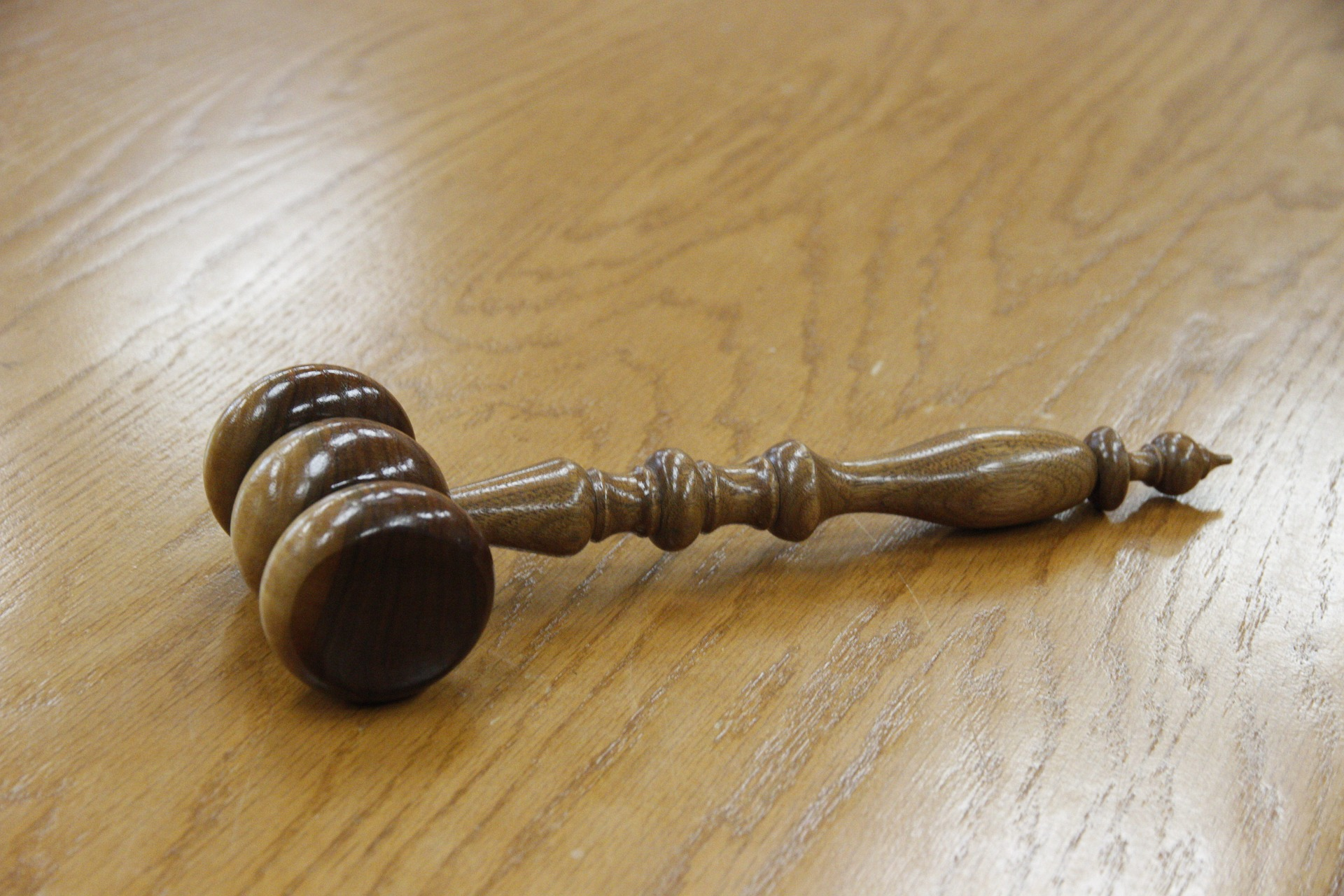 Zawiadomienie o wyborze najkorzystniejszej oferty – wyrok KIO