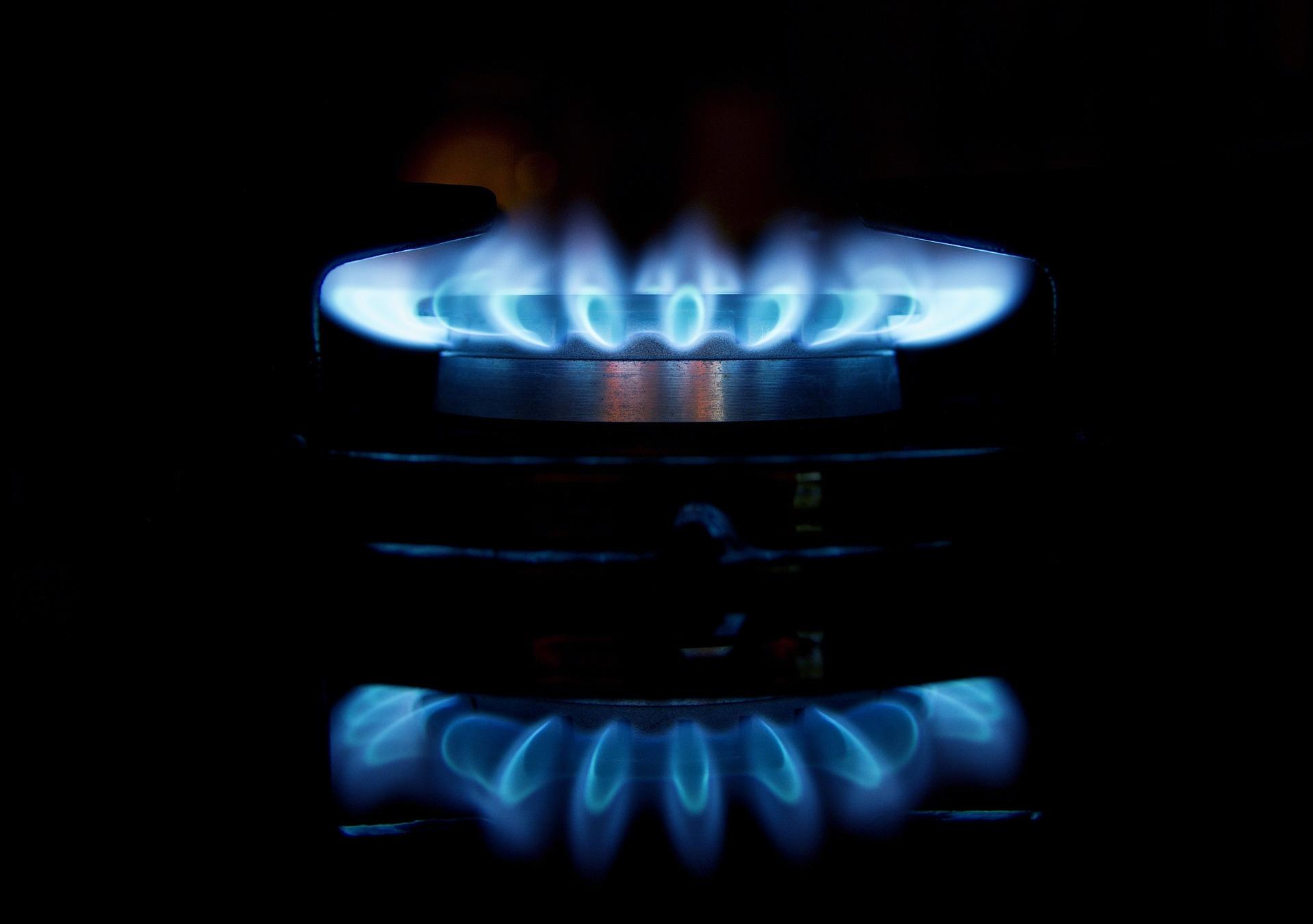 Detaryfikacja na rynku gazu