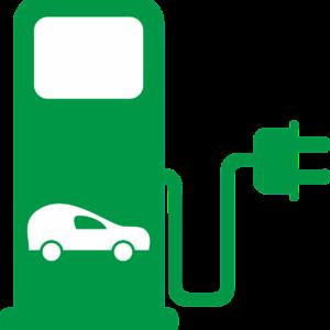Projekt ustawy o elektromobilności