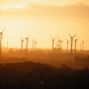 Krajowy plan na rzecz energii i klimatu na lata 2021-2030