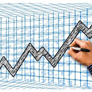 Ekwiwalentność kontraktu OTC względem kontraktu zawieranego w systemie obrotu jako przesłanka uznania za instrument finansowy na gruncie pakietu regulacji MIFID II