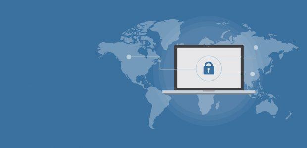 Nowe zasady ochrony danych osobowych – Rozporządzenie RODO i jego podstawowe wymogi