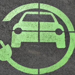 Nowe obowiązki jednostek samorządu terytorialnego w projekcie ustawy o elektromobilności