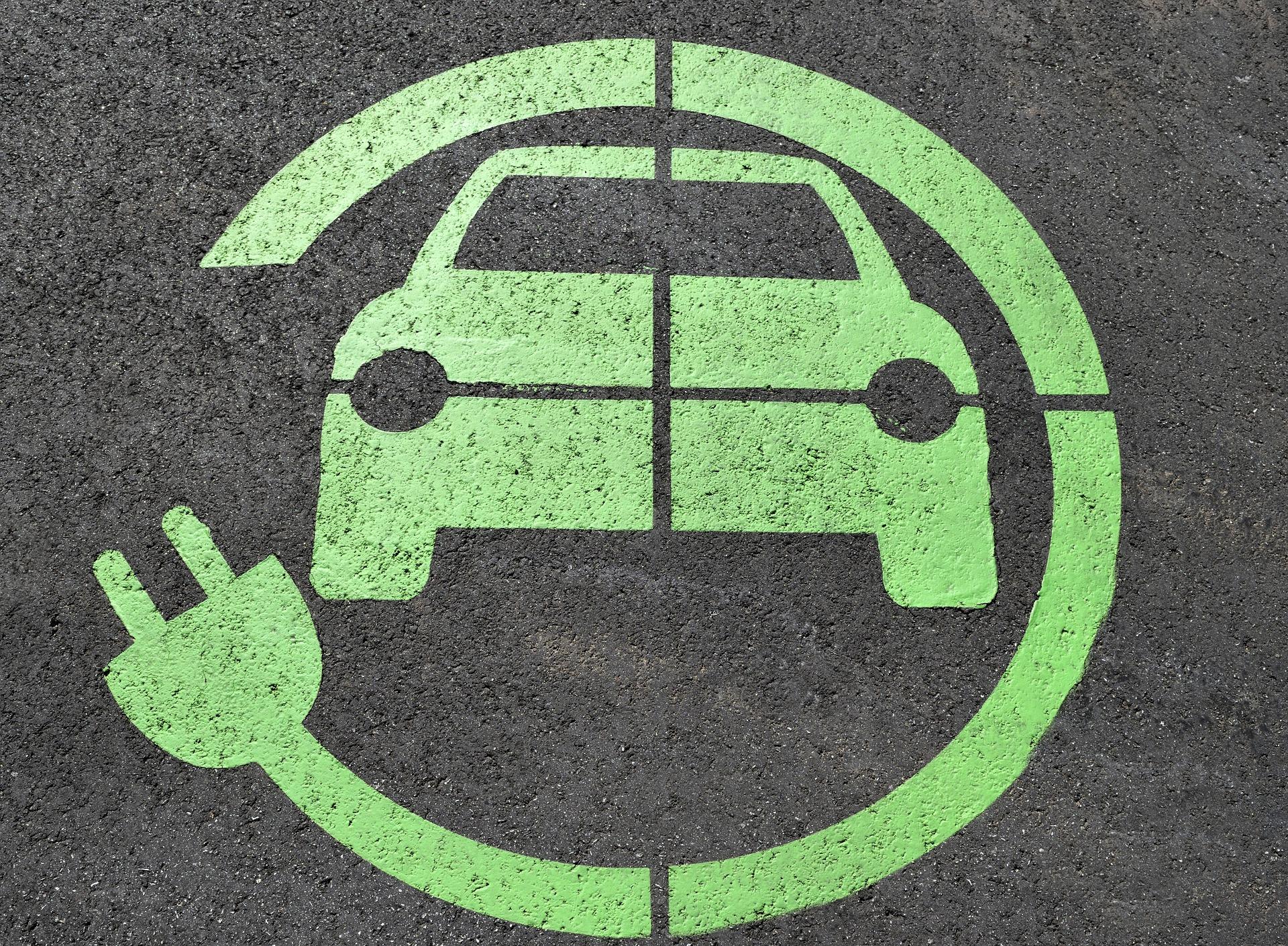 Zmiany w Prawie energetycznym przewidziane w projekcie ustawy o elektromobilności