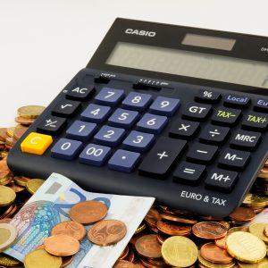 Taryfikator korekt finansowych – część 1: korekty w wysokości 100%