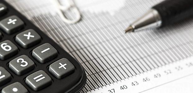 Taryfikator korekt finansowych – część 2: korekty w wysokości 25%