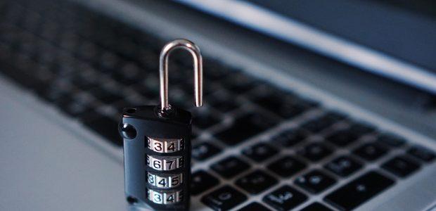 Nowe obowiązki administratorów danych osobowych w świetle Rozporządzenia RODO