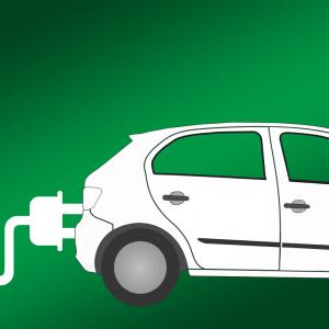 Obowiązki operatora systemu dystrybucyjnego gazowego w zakresie rozwoju i funkcjonowania infrastruktury wynikające z projektu ustawy o elektromobilności