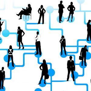 Nowe przepisy o ochronie danych osobowych na gruncie PZP