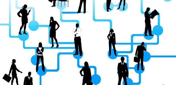 Ochrona danych osobowych w zamówieniach publicznych a Rozporządzenie RODO