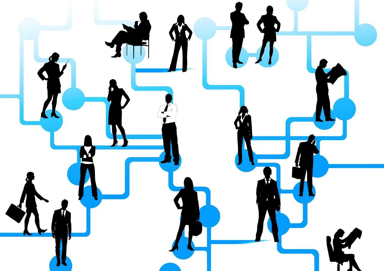 96317dda10e9bf Ochrona danych osobowych w zamówieniach publicznych a Rozporządzenie RODO