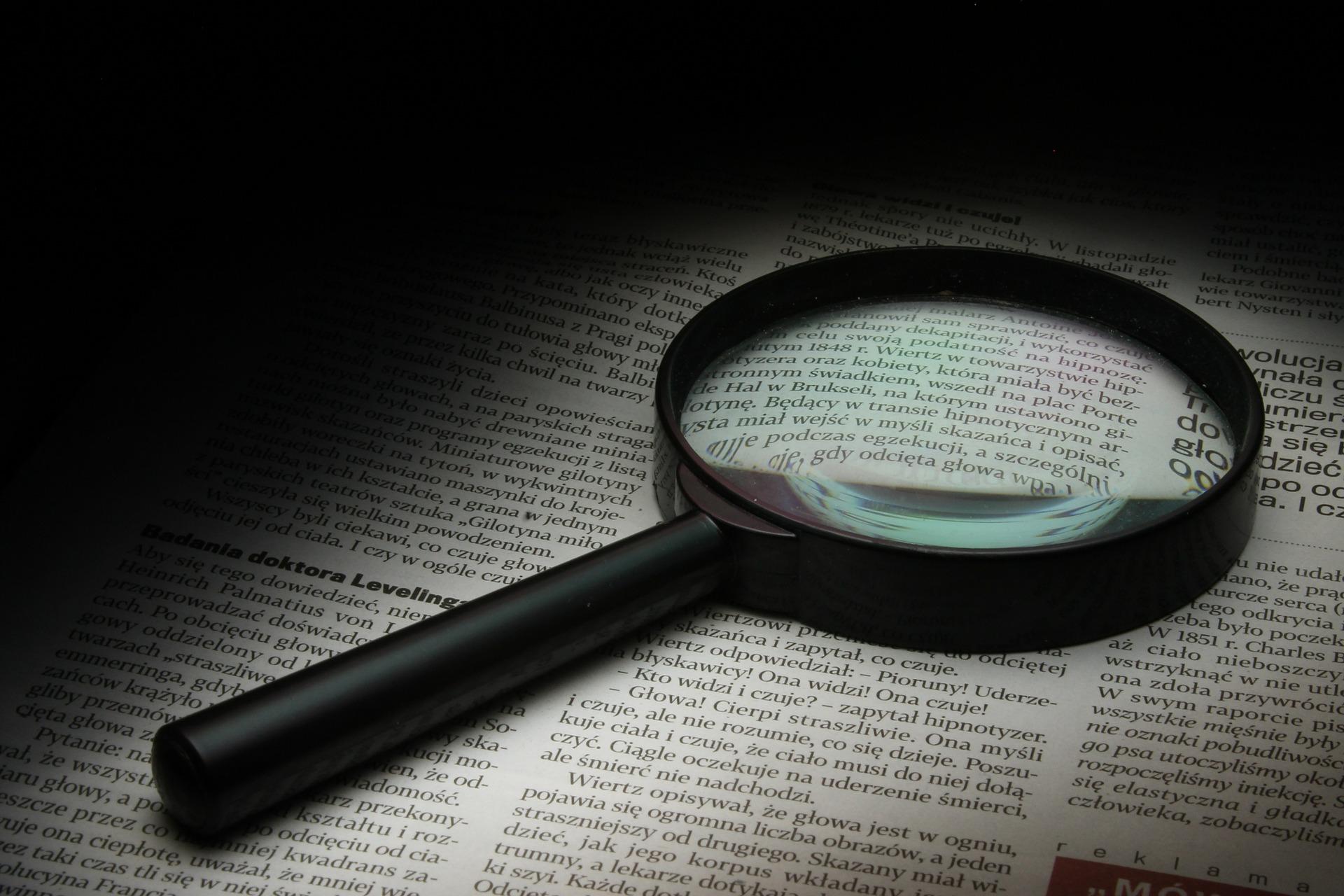 Projektowana ustawa o jawności życia publicznego a PZP