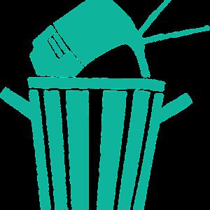 Nowelizacja Ustawy o odpadach – nowe wyzwania także dla sektora energetycznego?