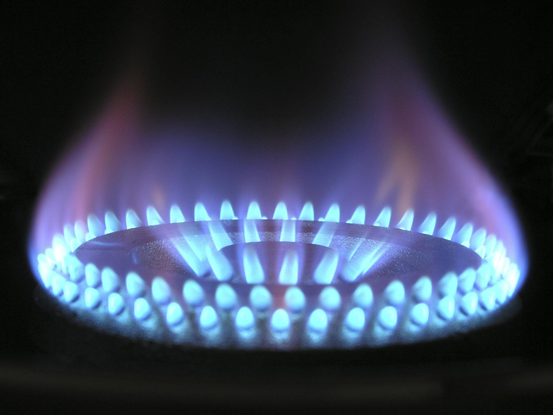 Nowelizacja rozporządzenia systemowego gazowego – sprzedaż awaryjna