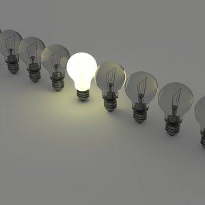 Raport Komisji Europejskiej o cenach i kosztach Energii