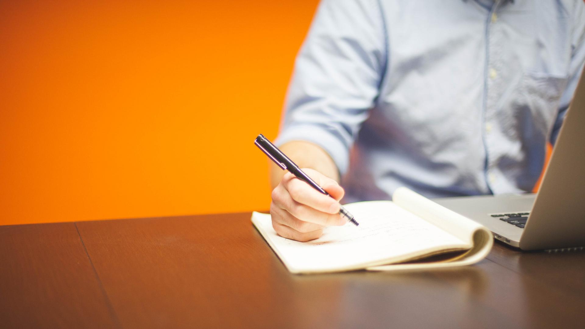 Wykluczenie wykonawcy z uwagi na niewykonanie albo nienależyte wykonanie wcześniejszej umowy