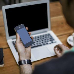 Elektronizacja zamówień publicznych – błędne hasło deszyfrujące dokumentację JEDZ nie dyskwalifikuje wykonawcy z udziału w postępowaniu