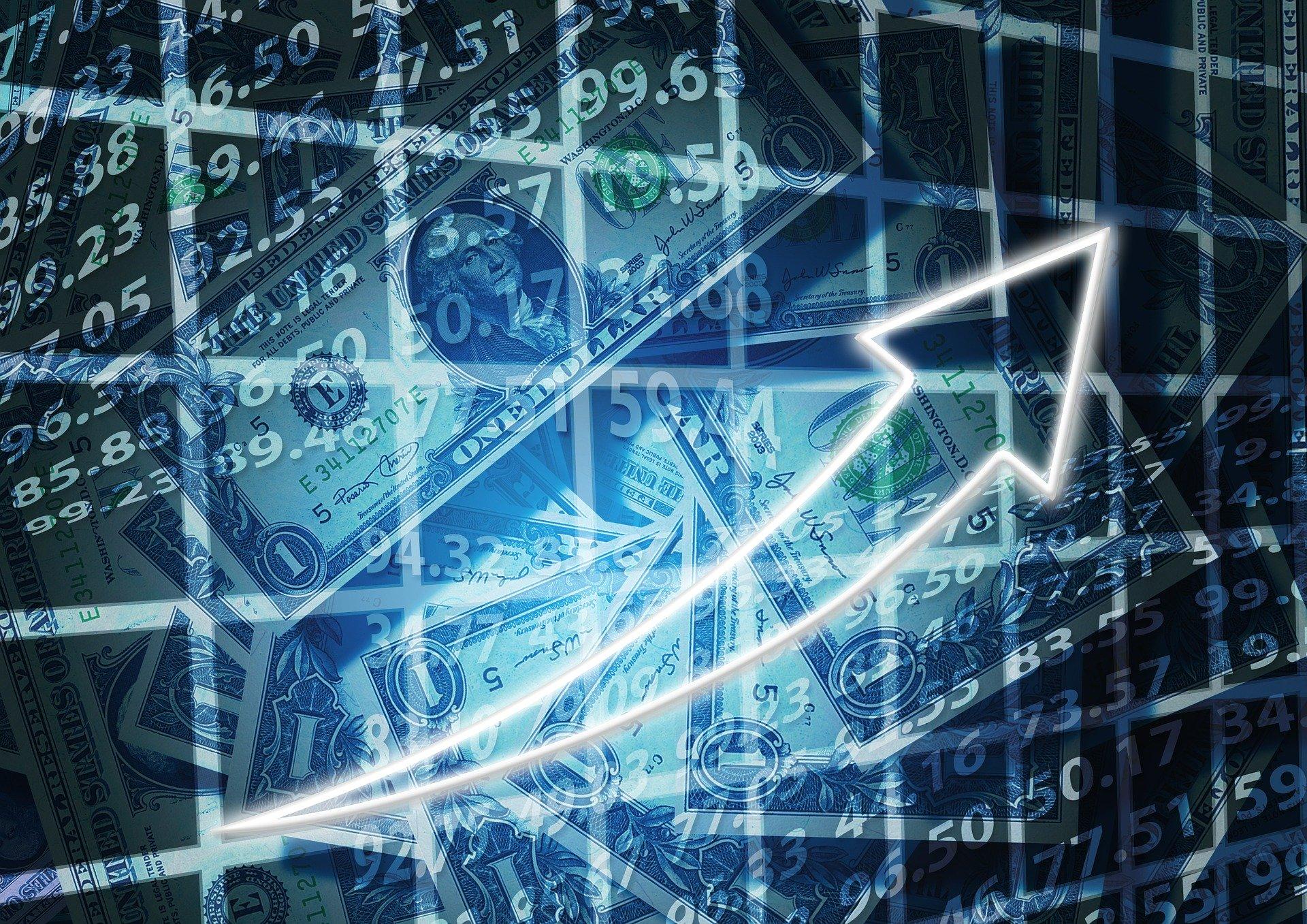 Projekty rozporządzeń: w sprawie progów UE oraz kursu euro
