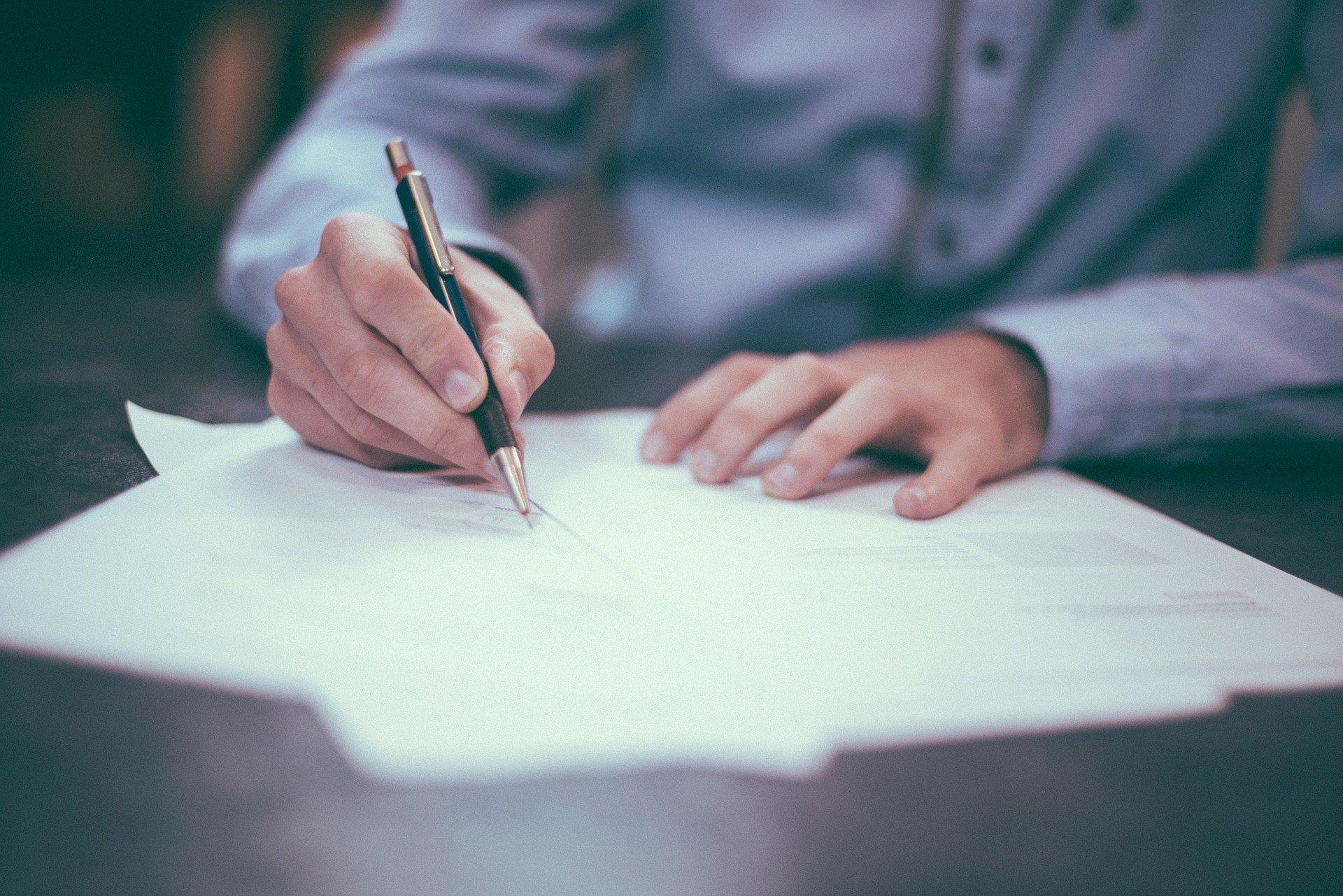 Interes w unieważnieniu postępowania jako interes w uzyskaniu zamówienia
