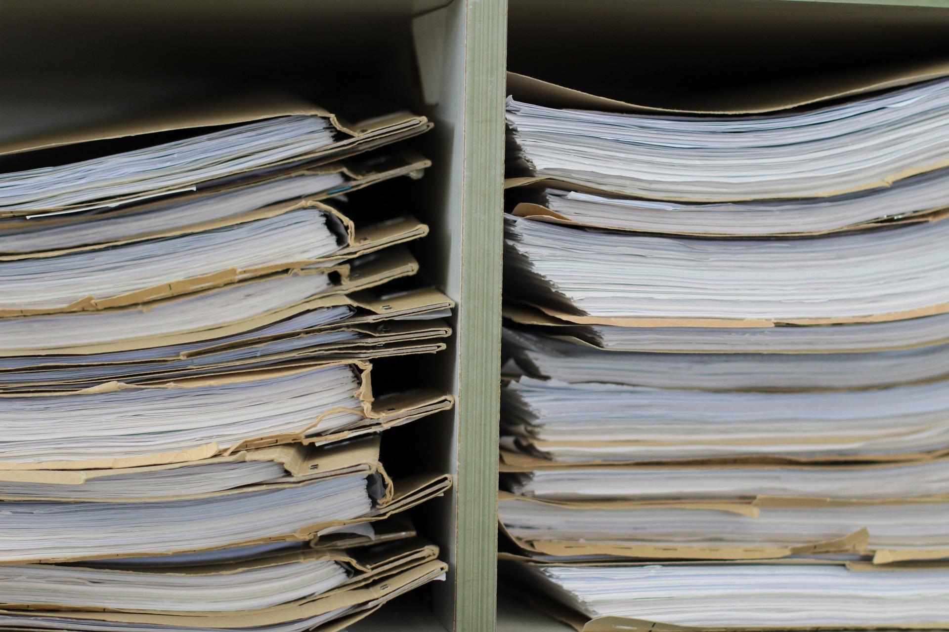 Umowa ramowa – przedmiot zamówienia i wycena oferty w świetle orzecznictwa KIO