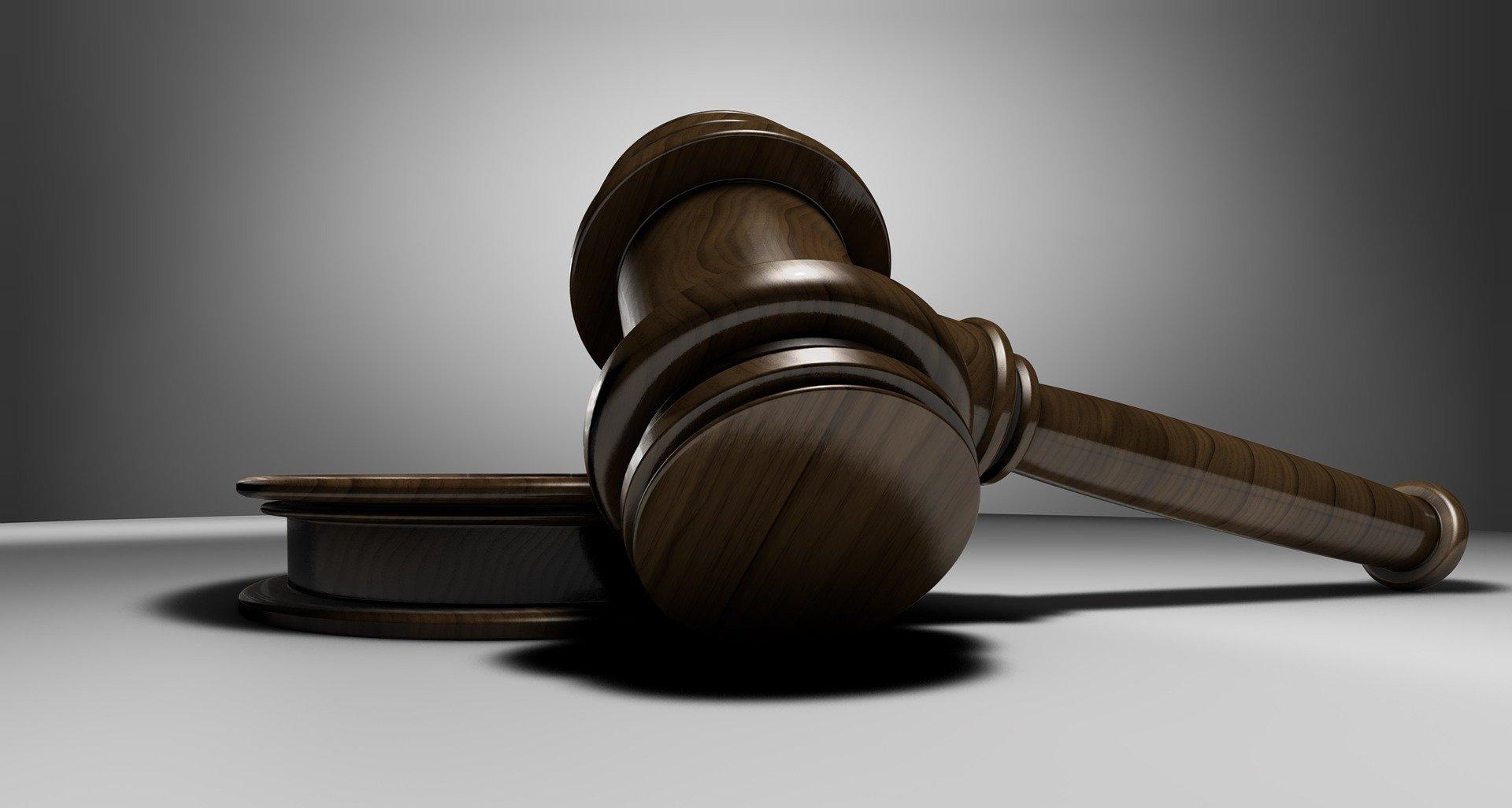 Zamówienia in-house – nowe podejście po wyroku TSUE C-285/18