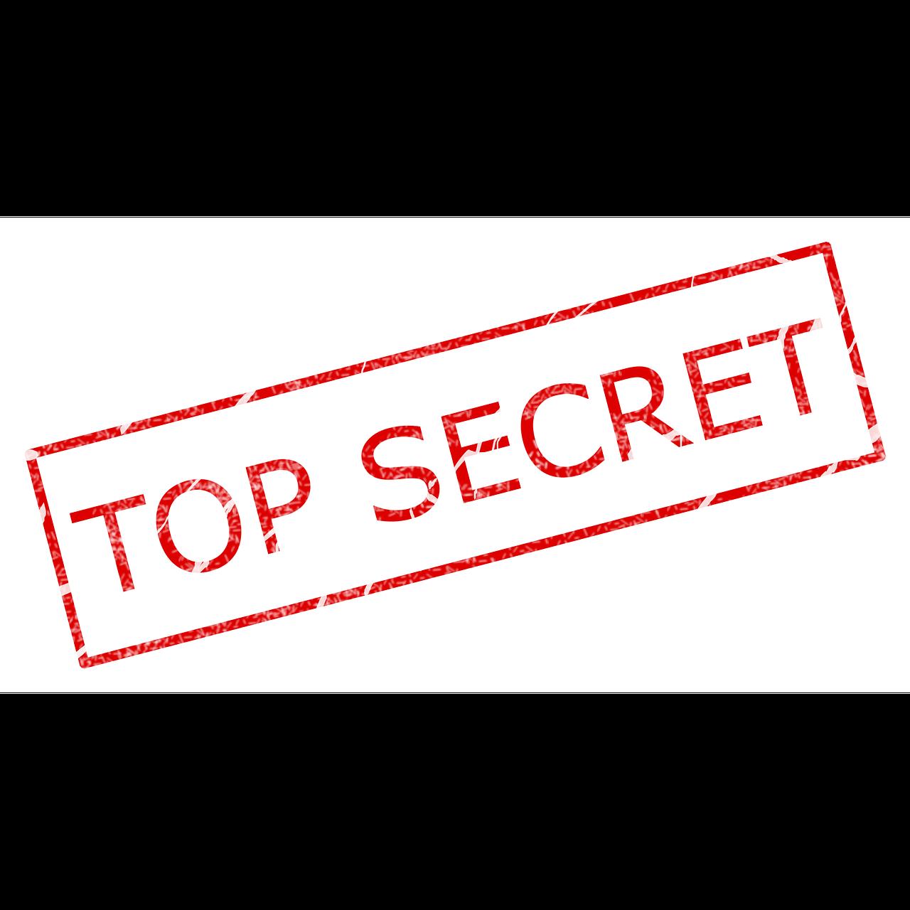 Tajemnica przedsiębiorstwa – aktualne stanowisko KIO w odniesieniu do zastrzegania poszczególnych rodzajów dokumentów