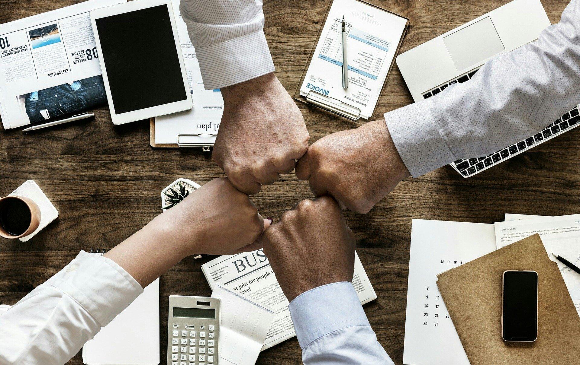 Jak przygotować firmę na sytuację awaryjną?