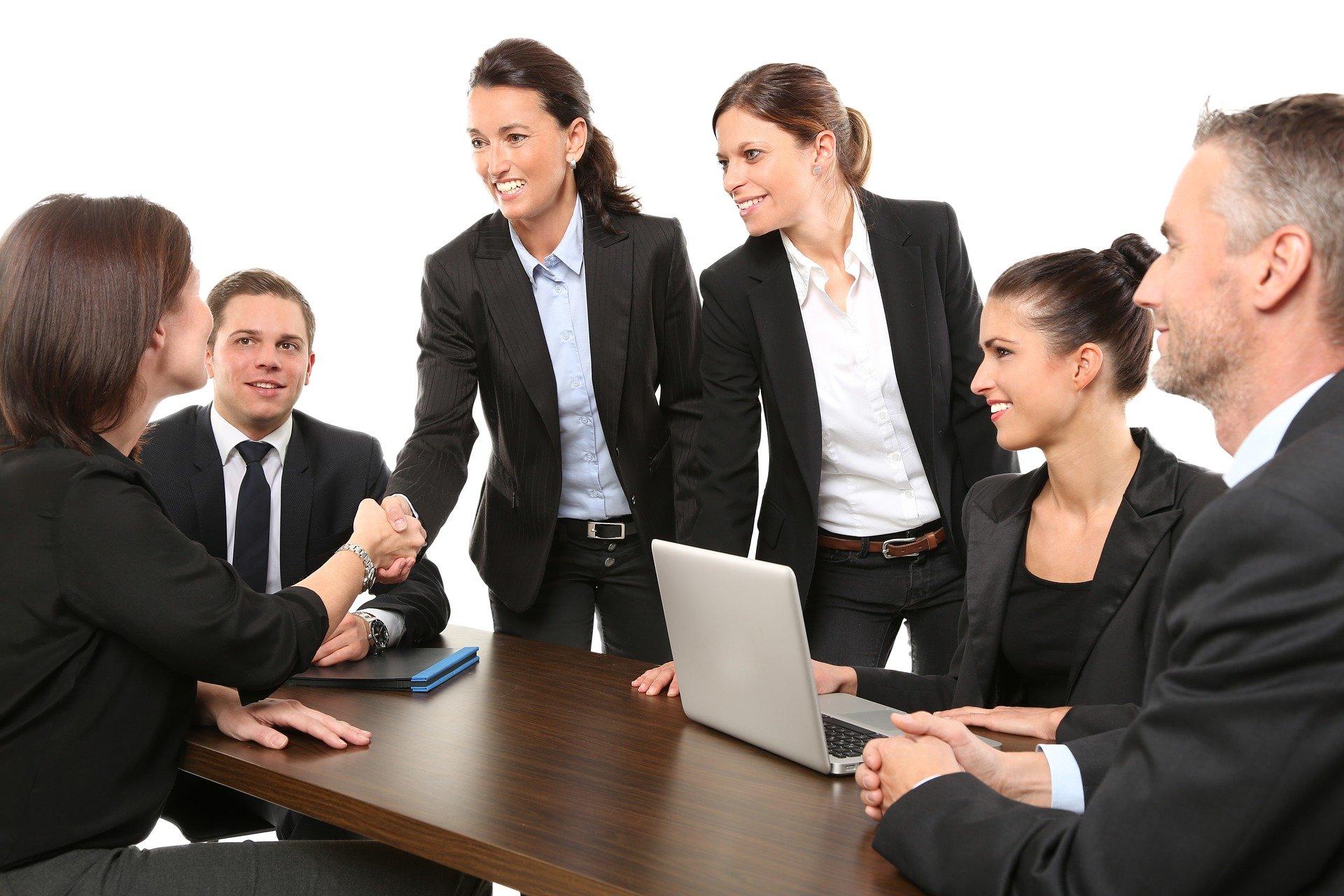 Jakie są podstawowe uprawnienia i obowiązki Pracodawcy?