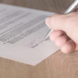 Dopuszczalność zmiany umowy o zamówienie publiczne po upływie umownego terminu wykonania zamówienia