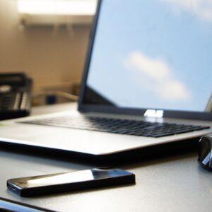 Jak należy podpisać ofertę w postaci elektronicznej składaną przez miniPortal / ePUAP
