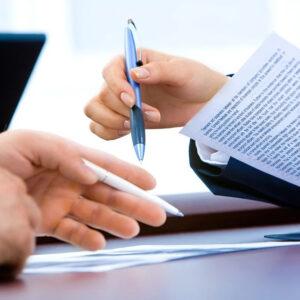 Oświadczenia załączane do oferty i wniosku o dopuszczenie do udziału w postępowaniu
